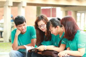 HCA 610 Week 7 Assignment Latest-GCU